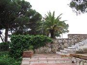Продажа дома, Камбрильс, Таррагона, Продажа домов и коттеджей Камбрильс, Испания, ID объекта - 501879995 - Фото 19