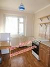 Сдается 1-комнатная квартира ул. Ленина 198, с мебелью
