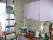 1 650 000 Руб., Однокомнатная квартира, Купить квартиру в Туле по недорогой цене, ID объекта - 318032268 - Фото 2