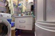 Просторная двухкомнатная квартира в новом квартале на старом добром., Купить квартиру в Волгограде по недорогой цене, ID объекта - 320522403 - Фото 5