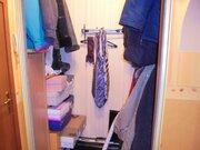 3 600 000 Руб., Продаётся двухкомнатная квартира на ул. Ген. Павлова, Купить квартиру в Калининграде по недорогой цене, ID объекта - 315098791 - Фото 13