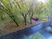 Двухкомнатная квартира в четырехэтажном кирпичном доме в г. Тейково, Продажа квартир в Тейково, ID объекта - 322318728 - Фото 10