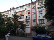 Продажа квартир ул. Роз, д.41