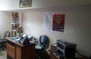 Продажа офиса, Краснодар, Ул. Севастопольская - Фото 3