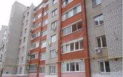 Продается 1-комнатная квартира 39 кв.м. этаж 7/9 ул. Пролетарская