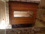 Продажа квартиры, Салават, Ул. Бекетова - Фото 2