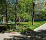 Продажа квартиры, Вологда, Ул. Благовещенская - Фото 2