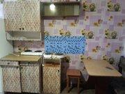 1 550 000 Руб., Сысольское 74, Купить квартиру в Сыктывкаре по недорогой цене, ID объекта - 321475037 - Фото 2