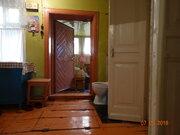 800 000 Руб., Посадского 210, Продажа домов и коттеджей в Саратове, ID объекта - 504359000 - Фото 4