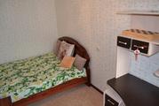 Cдаётся 2х комнатная квартира ул.Коммунистическая д.33 - Фото 5
