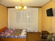 Аренда комнат в Омске