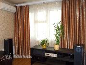 Уютная 2-х комнатная квартира с мебелью в Люблино - Фото 2