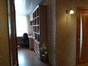 Продажа квартиры, Георгиевск, Ул. Калинина - Фото 4