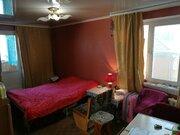 2-комнатная в Правобережном районе - Фото 1
