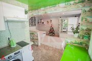 Продажа квартиры, Благовещенск, Ул. Политехническая - Фото 5
