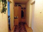 2 550 000 Руб., Продажа 2-й квартиры в г.Таруса, Купить квартиру в Тарусе по недорогой цене, ID объекта - 316091942 - Фото 4