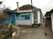 Пятигорск, ул калинина дом 81м - Фото 2