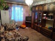 Продажа квартиры, Реж, Режевской район, Ул. Ленина - Фото 1