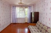 Купить квартиру Архангельский проезд