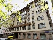 Продажа квартиры, м. Кропоткинская, Обыденский 2-й пер. - Фото 1