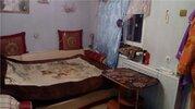 Продажа дома, Батайск, Ул. Комсомольская - Фото 1