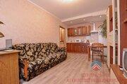 Продажа квартиры, Новосибирск, Ул. Переездная - Фото 5