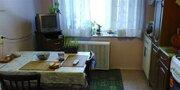 Продажа квартиры, Ярославль, Ул. Кавказская, Купить квартиру в Ярославле по недорогой цене, ID объекта - 328339449 - Фото 3
