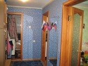 2 370 000 Руб., 1-к.квартира, Сулима, Сухэ-Батора, Купить квартиру в Барнауле по недорогой цене, ID объекта - 315172377 - Фото 6