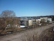 850 000 Руб., 2х-комнатная квартира, р-он Красная ветка, Продажа квартир в Кинешме, ID объекта - 327618694 - Фото 9