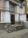 Продается комната, Купить комнату в квартире Севастополя недорого, ID объекта - 700869508 - Фото 12
