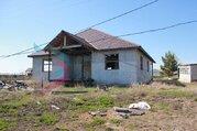 Продажа дома, Кемерово, Ул. Радужная