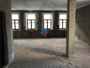 59 000 000 Руб., Продажа Здания 550 м2 по ул. Чернышевского, Продажа офисов в Уфе, ID объекта - 601201116 - Фото 4