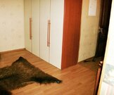 Отличная квартира в сталинском доме в самом экологичном округе . - Фото 2