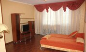 Сдам квартиру в Шадринске, Аренда квартир в Шадринске, ID объекта - 316812536 - Фото 3