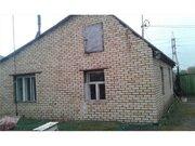 Продам дом в Магнитогорске - Фото 1