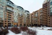 Большая квартира 106 кв.м по цене 100.000 за кв.м в новом доме на П.О. - Фото 4