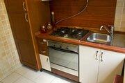 Сдается однокомнатная квартира, Аренда квартир в Серове, ID объекта - 318008716 - Фото 5