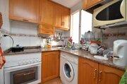 Продажа квартиры, Торревьеха, Аликанте, Купить квартиру Торревьеха, Испания по недорогой цене, ID объекта - 313152074 - Фото 5