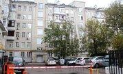 Продажа квартиры, м. Преображенская площадь, Ул. Преображенская - Фото 3