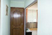 Квартиры, ул. Белинского, д.32 к.Б - Фото 4