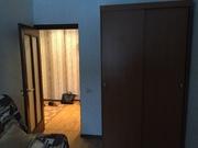 Продается двухкомнатная квартира г. Железнодорожный - Фото 2