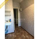 Ключевская 59, Купить квартиру в Улан-Удэ по недорогой цене, ID объекта - 332206017 - Фото 8