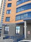 Продаю отличную квартиру в Реутове в новом доме - Фото 3