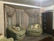 Продажа квартиры, Батайск, Северный массив улица - Фото 4