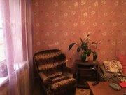 2 400 000 Руб., 2 комнатная квартира, Тархова, 40, Купить квартиру в Саратове по недорогой цене, ID объекта - 317019384 - Фото 6