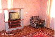 Квартира 2-комнатная Саратов, 2-я дачная, ул Деловая
