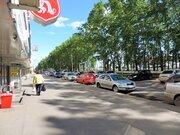 4 500 000 Руб., Торгово-офисное помещение 101 м2, Продажа офисов в Кемерово, ID объекта - 600827791 - Фото 11