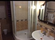 Продажа двухкомнатной квартиры Адоратского 43 рядом с метро - Фото 4