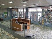 Продажа офиса, Челябинск, Челябинск - Фото 2