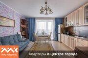 Продажа квартиры, м. Звездная, Пулковское ш. 36